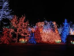 mormon temple festival of lights 14 best temple lights images on pinterest christmas holidays