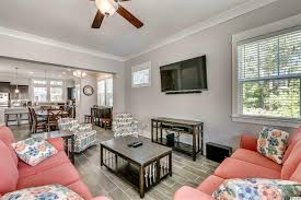 cloisters at the ocean in myrtle beach 4 bedroom s residential