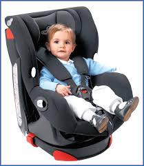 confort siege voiture nouveau siege bebe voiture image de siège idées 43441 siège idées
