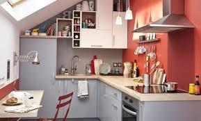 peinture cuisine bois déco peinture cuisine meuble 76 brest peinture cuisine leroy