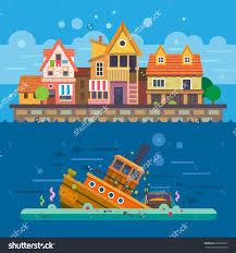 underwater mortgage homes loversiq