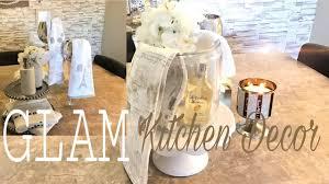 glam kitchen sink ideas youtube