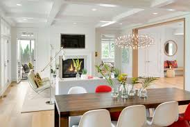 lucy interior design interior designers minneapolis st paul lucy interior design simply nordic