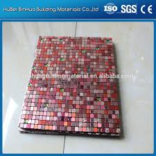 brushed metal mosaic tile brushed metal mosaic tile suppliers and