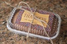 thanksgiving gift ideas archives happy home