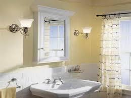 Bathroom Cabinet Doors Lowes Bathroom Inspiring Lowes Medicine Cabinets With Digital Lock Plus