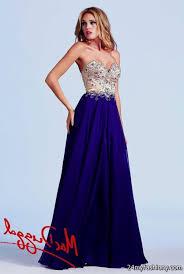 beautiful royal blue prom dresses 2016 2017 b2b fashion