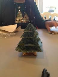 teknikio activating origami kit idolza