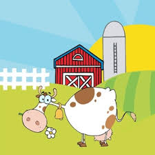 A Cartoon Barn Cartoon Pictures Of A Barn Clipart 2 Cliparting Com
