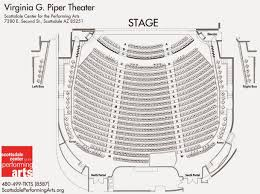 100 theater floor plan 242 best i love house plans images