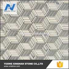 3d marble floor design 3d marble floor design suppliers and