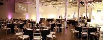 table rentals dallas 69 table rentals dallas classic party rentals dallas