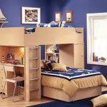 Cheap Boys Bedroom Furniture by Kids Bedroom Ideas Cheap Kids Bedroom Furniture Child Bedroom