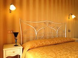 hotel al soffiador murano italy booking com
