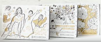 ls plus open box coupon code birchbox september 2017 sle choice spoilers coupon my