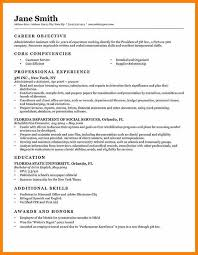 resume header 10 resume header format bookkeeping resume
