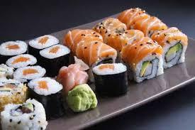 cuisine asiatique recette le mystère de la cuisine asiatique diététique et santé