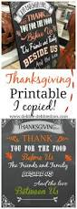 Thanksgiving Holiday Ideas 474 Best Thanksgiving Decorating Ideas Images On Pinterest