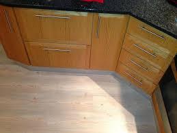 Laminate Floors Johannesburg Laminate Floors Pictures Mars Flooring Best Prices
