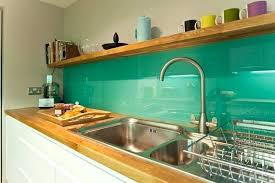 glass backsplashes for kitchen best 25 glass tile backsplash ideas on subway inside