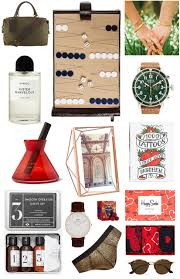 mens valentines day the londoner s gift guide 2016