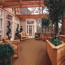 acs indoor outdoor carpet