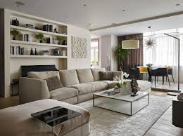 odd shaped living room ideas centerfieldbar com