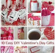 valentines day ideas for boyfriend office gifts office gifts e socopi co