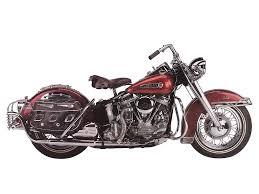 1950 models u2013 justpanhead com