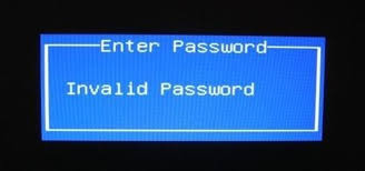 reset bios without display how to hack administrator bios password on asus notebooks null