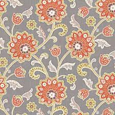 678381 jpg gray fabric pinterest spotlight and grey fabric