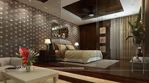 Home Design 3d Gold User Guide by 3d Interior Design U0026 Rendering Services Bungalow U0026 Home Interior