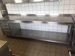 Ebay Kleinanzeigen Gebrauchte Esszimmer Ideen Einbaukche Nolte Gebraucht Rheumri Und Kühles Kuche