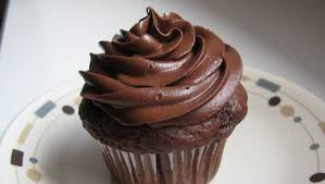easy chocolate frosting recipe