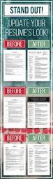 Boyfriend Resume Template Top Resume Templates Creative Cv Templates Resume Layout