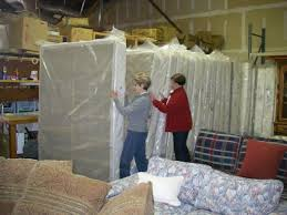 home necessities furniture for families provides home necessities folsom telegraph