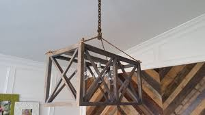 Wooden Chandelier Modern Chandelier Marvellous Modern Rustic Chandelier Exciting Modern