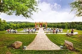 East Texas Wedding Venues Wedding Venues Bristol U2014 Marifarthing Blog Wedding Places U2013 What