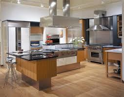 rectangular kitchen ideas rectangular kitchen ideas home furniture design kitchenagenda com