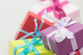 useless trivia 35 historical facts about christmas presents