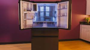 Best French Door Refrigerator Brand - the samsung rf23m8090sg is one of the nicest french door