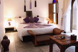 la chambre marocain les chiffres de airbnb au maroc premium travel