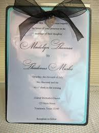 paper for invitations translucent paper for wedding invitations invitation ideas