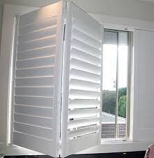 octagon windows octagon windows suppliers and manufacturers at