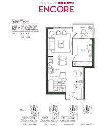encore condos home leader realty inc maziar moini broker