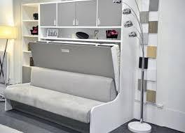 lit escamotable canapé magasin de literie matelas et sommier de grandes marques à prix