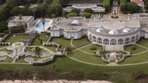 most expensive homes for sale in the world top 10 most expensive houses in the world tompkins property