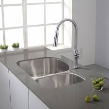 Buy Kitchen Faucet Kitchen Kitchen Sink Faucet Brands Where To Buy Kitchen Faucets