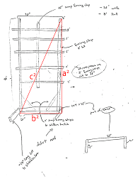 trellis plan plans diy free download pen wood blanks woodworking