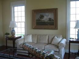 75 best living room la puente images on pinterest paint colours